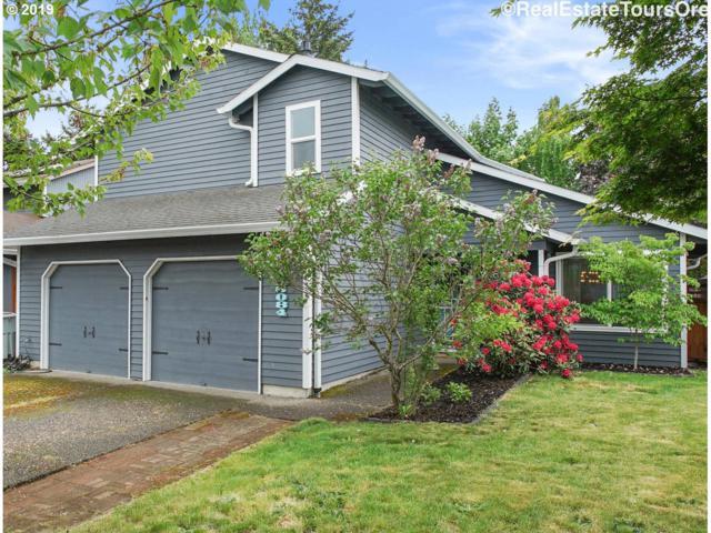 16084 NW Lyndel Ln, Beaverton, OR 97006 (MLS #19667625) :: TK Real Estate Group