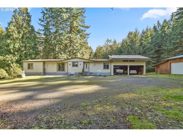151 Cherrington Rd, Castle Rock, WA 98611 (MLS #19667634) :: Townsend Jarvis Group Real Estate