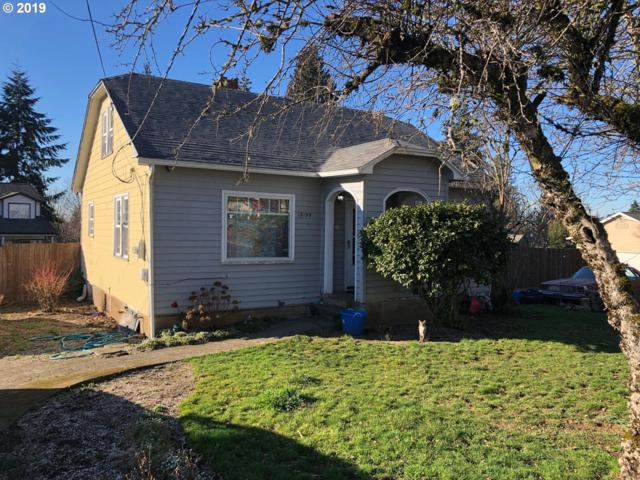 18195 Meinig Ave, Sandy, OR 97055 (MLS #19667965) :: Matin Real Estate Group