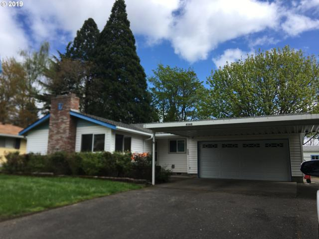 4560 SW 198TH Ave, Aloha, OR 97078 (MLS #19668364) :: Fendon Properties Team