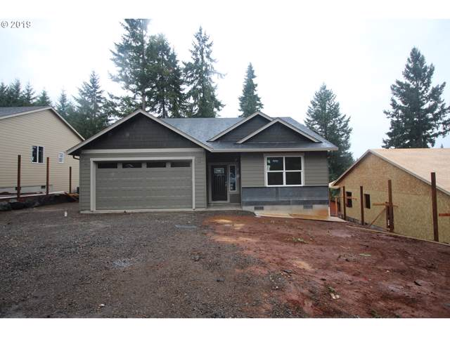 24707 Nottingham St, Veneta, OR 97487 (MLS #19668898) :: R&R Properties of Eugene LLC
