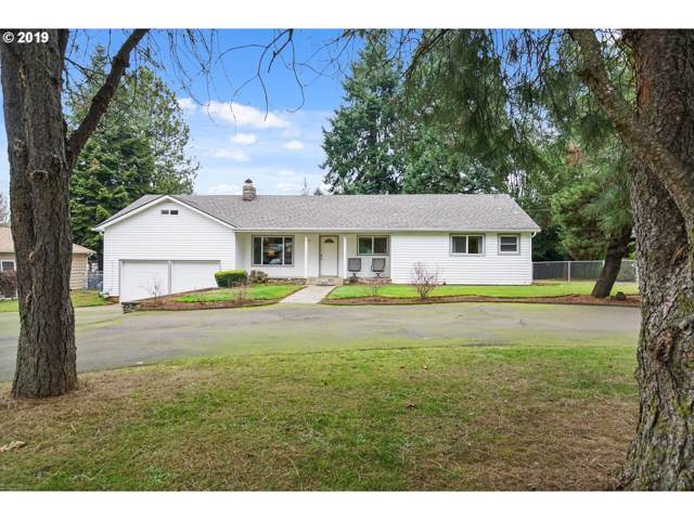 1485 Barnes Ave, Salem, OR 97306 (MLS #19668934) :: Next Home Realty Connection