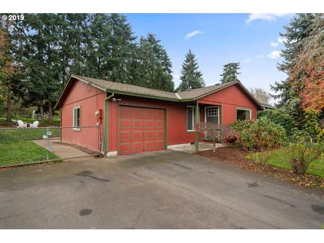 15262 SW Willamette St, Sherwood, OR 97140 (MLS #19669369) :: Fox Real Estate Group