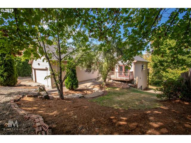 2530 NW 4TH Ave, Hillsboro, OR 97124 (MLS #19669461) :: Fox Real Estate Group