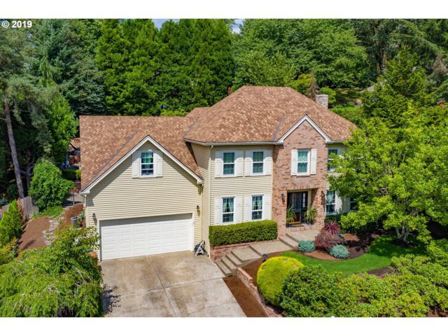 2927 Tolkien Ln, Lake Oswego, OR 97034 (MLS #19669489) :: Fox Real Estate Group