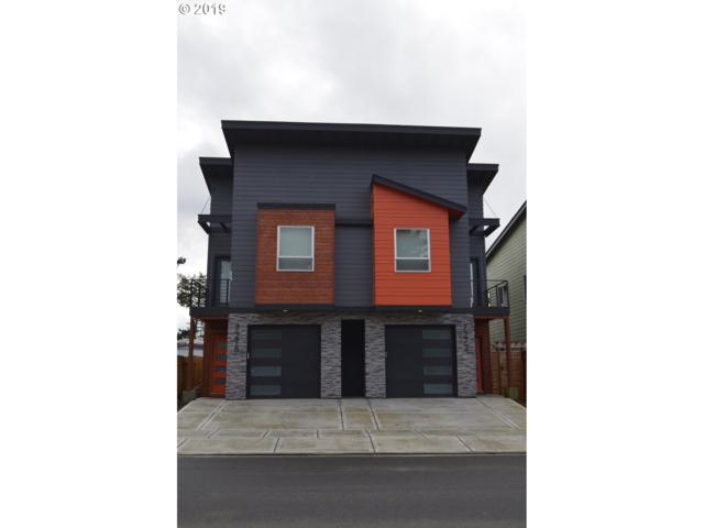 7272 SE Johnson St, Hillsboro, OR 97123 (MLS #19669510) :: Premiere Property Group LLC