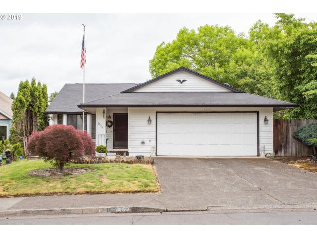 7070 SW Kaufman Dr, Beaverton, OR 97007 (MLS #19670100) :: Premiere Property Group LLC