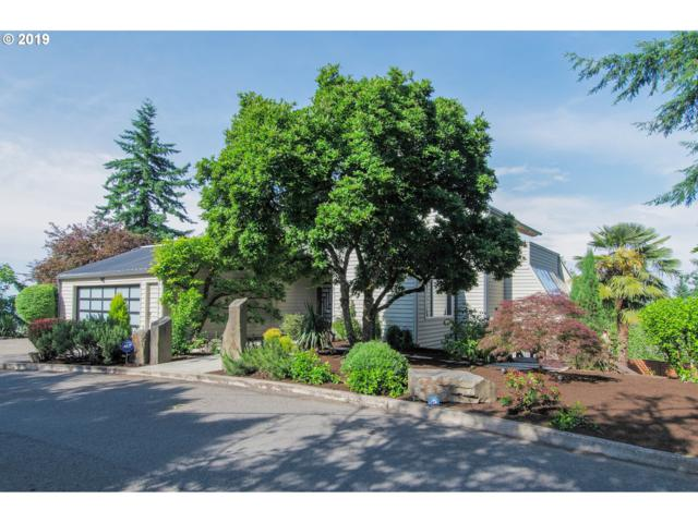 3131 NW Luray Ter, Portland, OR 97210 (MLS #19670117) :: Gustavo Group