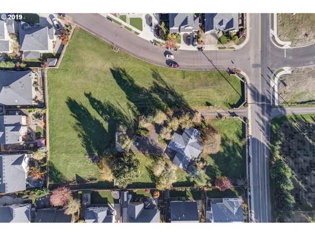 1629 N Redwood St, Canby, OR 97013 (MLS #19670311) :: Gregory Home Team | Keller Williams Realty Mid-Willamette