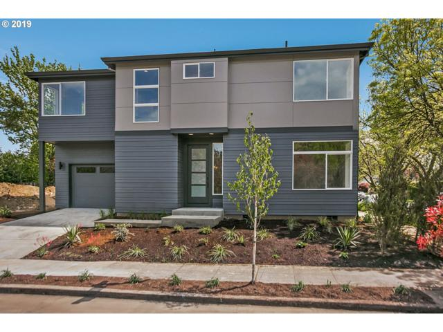 7004 N Hodge Ave, Portland, OR 97203 (MLS #19670839) :: Townsend Jarvis Group Real Estate