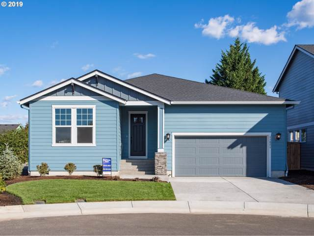 11621 NW 2ND Ct, Vancouver, WA 98685 (MLS #19670975) :: R&R Properties of Eugene LLC