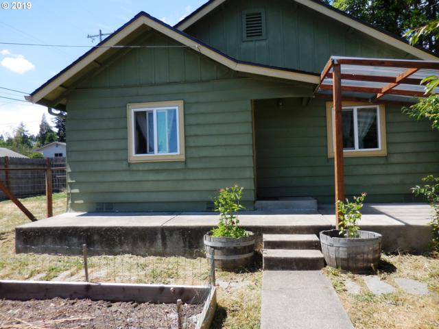 2444 Portland St, Eugene, OR 97405 (MLS #19671062) :: Song Real Estate