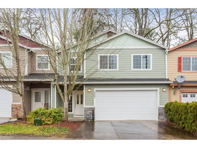 1907 NE 54TH Way, Hillsboro, OR 97124 (MLS #19671224) :: Next Home Realty Connection
