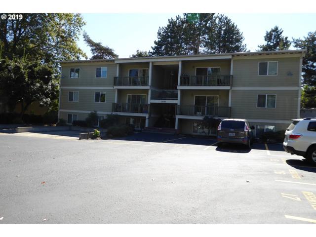 13320 SW Allen Blvd, Beaverton, OR 97005 (MLS #19671274) :: Territory Home Group