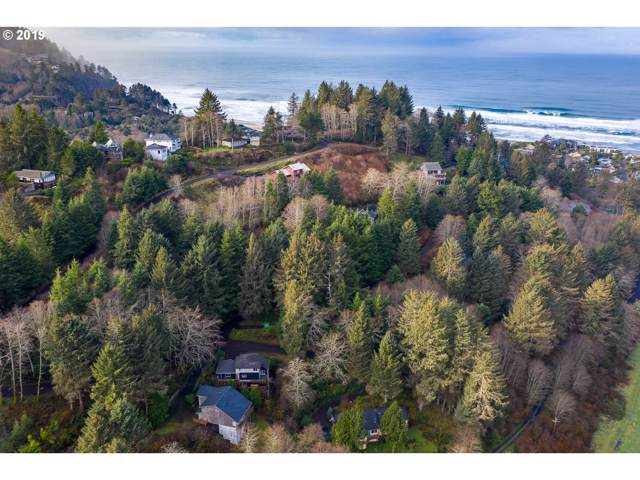 Valley View Dr 4,5,6, Neskowin, OR 97149 (MLS #19672150) :: McKillion Real Estate Group
