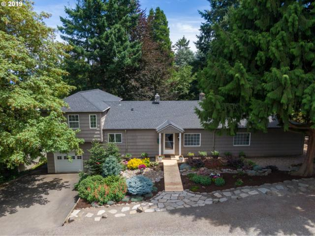 9312 SW 40TH Ave, Portland, OR 97219 (MLS #19672265) :: Change Realty
