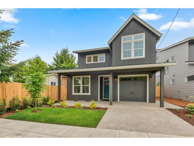 10230 N Barr Ave, Portland, OR 97203 (MLS #19672331) :: Cano Real Estate