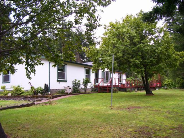 Bandon, OR 97411 :: TLK Group Properties