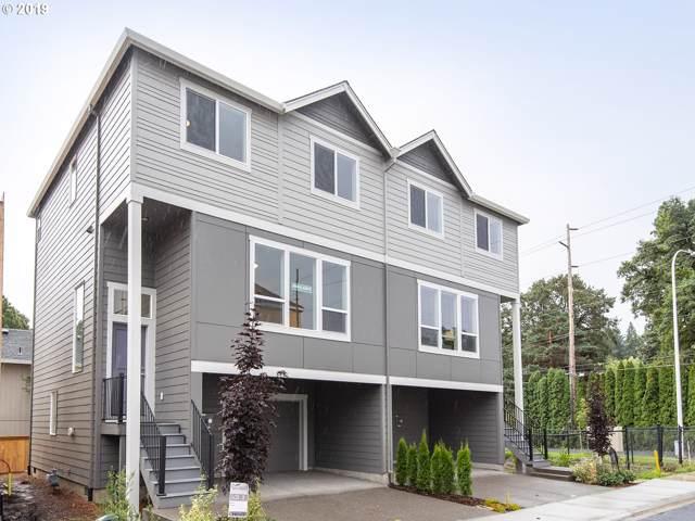 3868 SW Ekin Ter, Beaverton, OR 97078 (MLS #19673154) :: Next Home Realty Connection