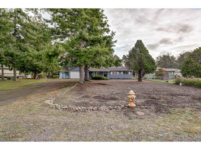 91889 Ridge Rd, Warrenton, OR 97146 (MLS #19674086) :: Gregory Home Team | Keller Williams Realty Mid-Willamette