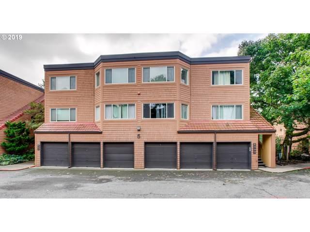 38 Oswego Smt, Lake Oswego, OR 97035 (MLS #19674158) :: McKillion Real Estate Group