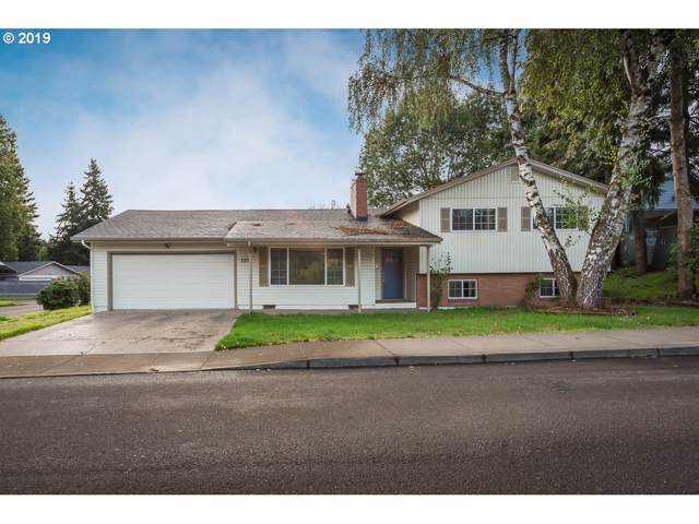 220 Brown St, Woodburn, OR 97071 (MLS #19674223) :: Cano Real Estate