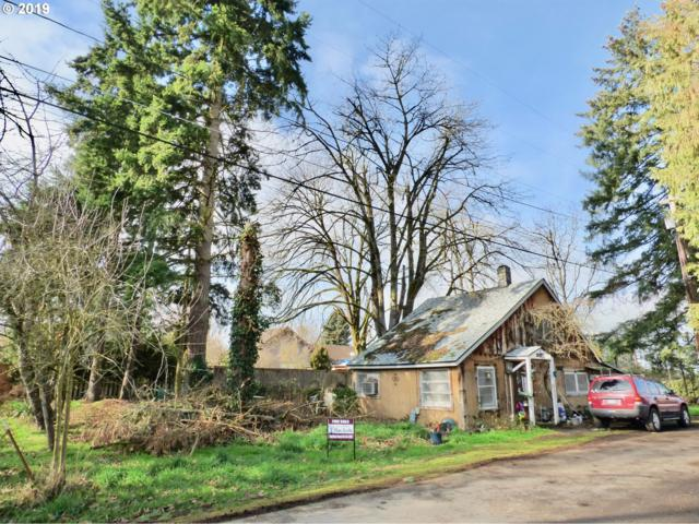 91188 N Skinner St, Coburg, OR 97408 (MLS #19674271) :: The Galand Haas Real Estate Team