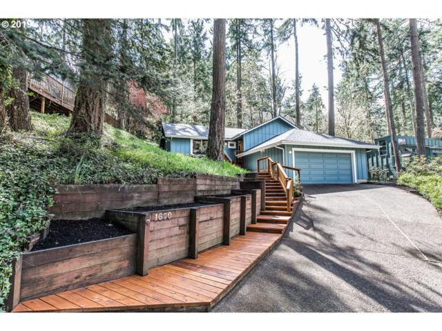 1670 Cameo Dr, Eugene, OR 97405 (MLS #19674463) :: TK Real Estate Group