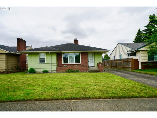 2775 Maryland St, Longview, WA 98632 (MLS #19674500) :: TK Real Estate Group