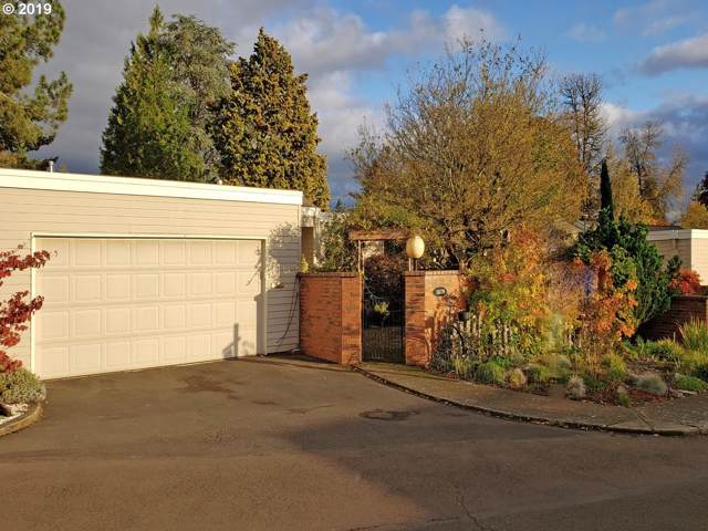 16570 SW Monterey Ln, King City, OR 97224 (MLS #19674694) :: Cano Real Estate