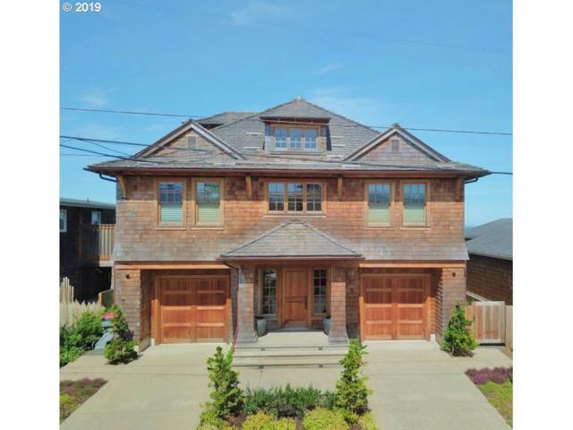 2376 Ocean Vista Dr, Seaside, OR 97138 (MLS #19674706) :: Townsend Jarvis Group Real Estate
