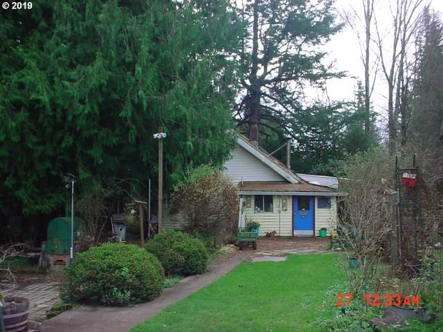 33905 E Hist Columbia River Hwy, Corbett, OR 97019 (MLS #19674829) :: Matin Real Estate Group
