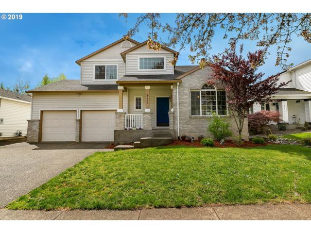 17890 SW Reisner Ln, Sherwood, OR 97140 (MLS #19674993) :: McKillion Real Estate Group