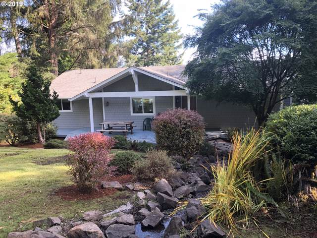 5250 Plutos Promenade, Florence, OR 97439 (MLS #19675222) :: Change Realty