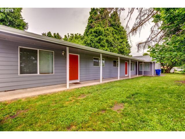 142 44TH Ave NE, Salem, OR 97301 (MLS #19675564) :: Stellar Realty Northwest