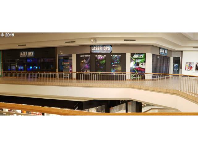1600 N Riverside Ave, Medford, OR 97501 (MLS #19675667) :: Song Real Estate