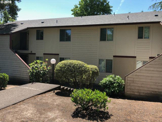 12616 NW Barnes Rd #3, Portland, OR 97229 (MLS #19675723) :: Change Realty