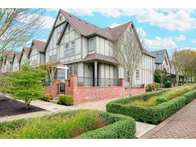 28811 SW Costa Cir W, Wilsonville, OR 97070 (MLS #19675848) :: Matin Real Estate Group