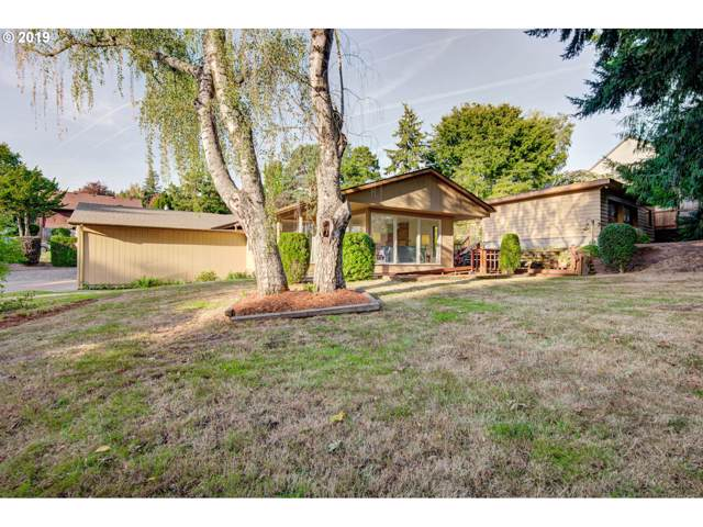 12226 SE 108TH Ave, Happy Valley, OR 97086 (MLS #19675988) :: Next Home Realty Connection