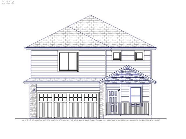 199 SE Rainier Dr #31, Salem, OR 97306 (MLS #19676219) :: Premiere Property Group LLC