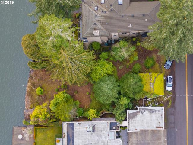 2988 Lakeview Blvd, Lake Oswego, OR 97035 (MLS #19676725) :: Townsend Jarvis Group Real Estate
