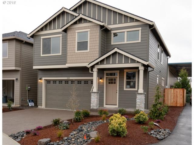 2644 25th Ave, Forest Grove, OR 97116 (MLS #19676847) :: McKillion Real Estate Group