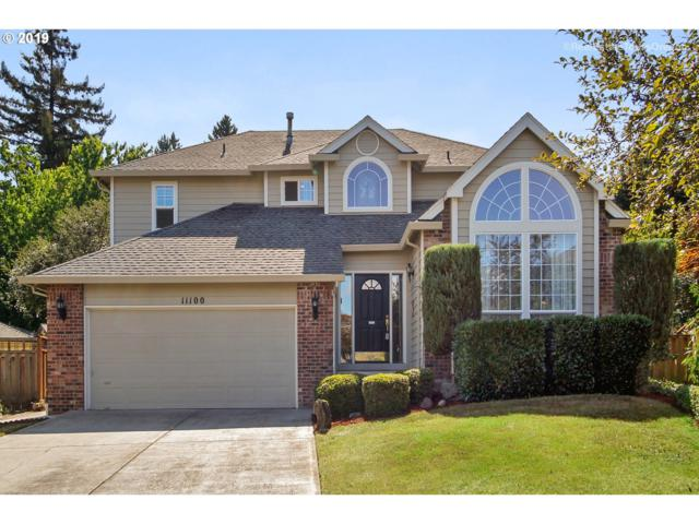 11100 SW Apalachee St, Tualatin, OR 97062 (MLS #19677779) :: McKillion Real Estate Group