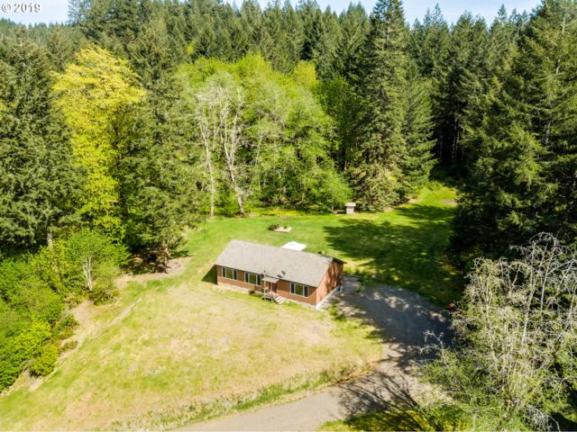 95605 Marcola Rd, Marcola, OR 97454 (MLS #19677828) :: Territory Home Group