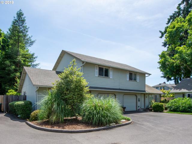 765 River Rd, Eugene, OR 97404 (MLS #19677922) :: Song Real Estate