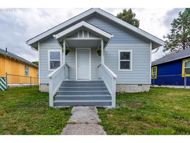258 21ST Ave, Longview, WA 98632 (MLS #19677930) :: Change Realty