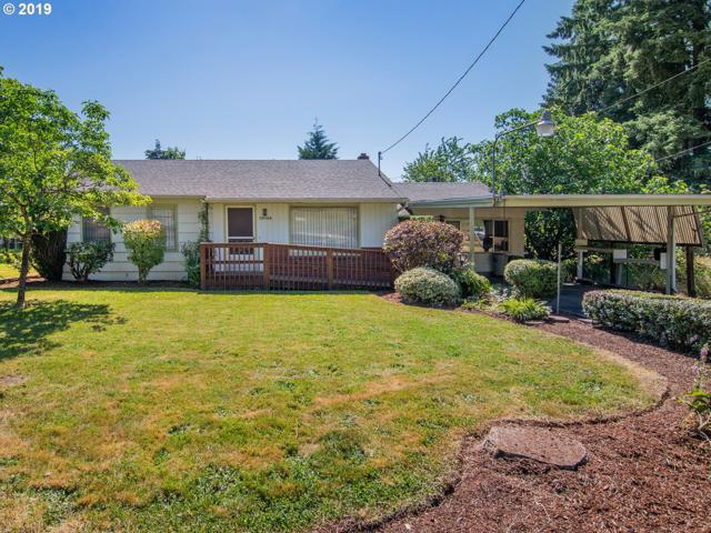 58506 Kavanaugh St, St. Helens, OR 97051 (MLS #19678020) :: Next Home Realty Connection