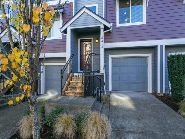 18992 NW Avery Park Way, Hillsboro, OR 97006 (MLS #19678209) :: Matin Real Estate Group