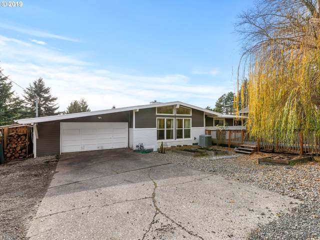 6410 SW Seymour St, Portland, OR 97221 (MLS #19678474) :: Next Home Realty Connection