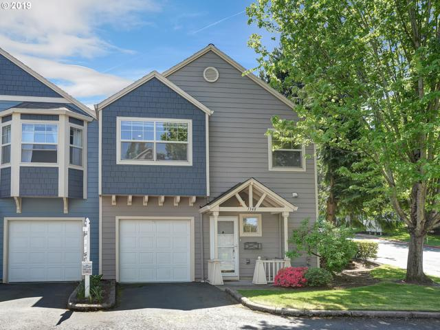 1348 SW Edgefield Meadows Ct, Troutdale, OR 97060 (MLS #19679049) :: Change Realty